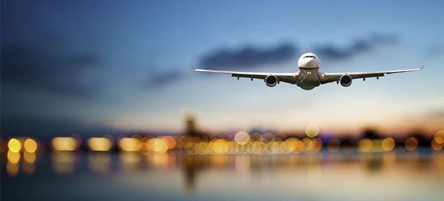 Belarus'tan Türkiye'ye uçuşlar 1 Temmuz'da başlıyor
