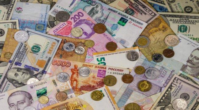 Euro 8 TL barajını aştı... Peki, dolar bugün ne kadar? İşte güncel döviz kurları