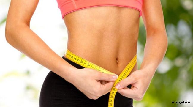 Karantinada kilo almak bu hastalığa yakalanmanıza neden oluyor!