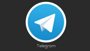 Telegram nedir? Telegram ücretli mi? İşte Telegram'ın özellikleri