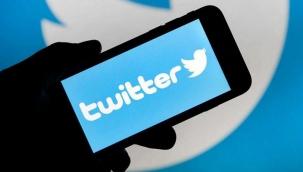 Twitter'a ücretli abonelik geliyor