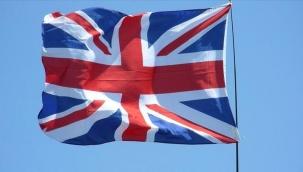 İngiltere faiz oranını değiştirmedi