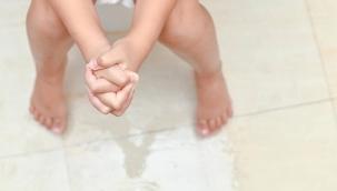İshal olan çocuğa ne yapılmalı? İshalli çocuğun beslenmesi nasıl olur?