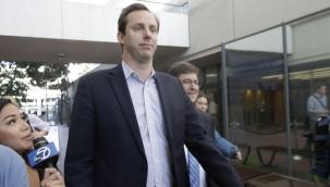 Ticari sırları Uber'e satan eski Google mühendisine 18 ay hapis cezası