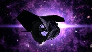 Uzay, Gizli ve 'Başıboş' Gezegenlerle Dolu Olabilir. Bu Gezegenleri de Yakında Görebiliriz