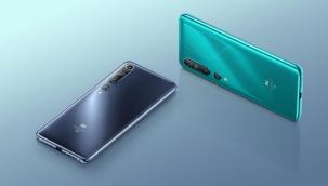 Eski telefonunu Xiaomi'ye getirenlere çifte indirim fırsatı
