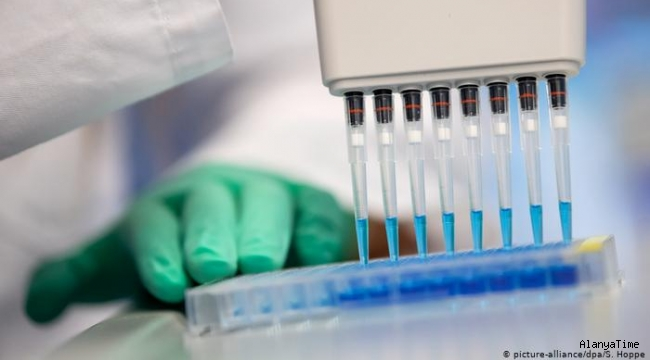 Rus uzman, hangi hastalıkları taşıyanların Kovid-19 aşısı yaptıramayacağını açıkladı