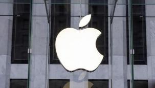Apple'ın yeni hizmeti Apple Music Tv yayına başladı