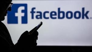 Facebook 100 dili tercüme edebilecek
