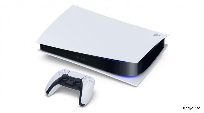 PlayStation 5'in fiyatı açıklandı