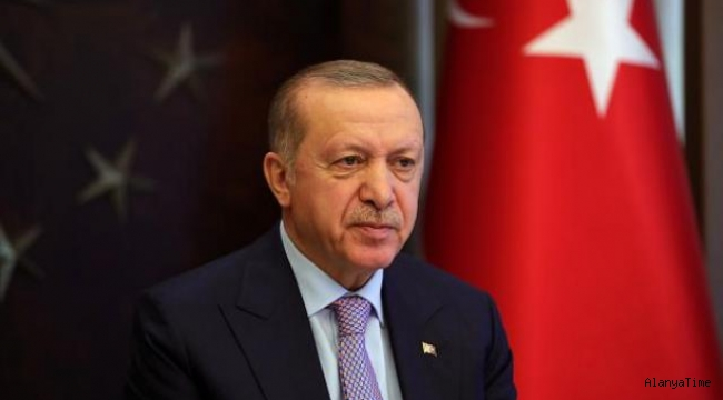 Cumhurbaşkanı Erdoğan'dan Türkiye genelinde uygulanacak Corona Virisü Önlemlerini açıkladı.