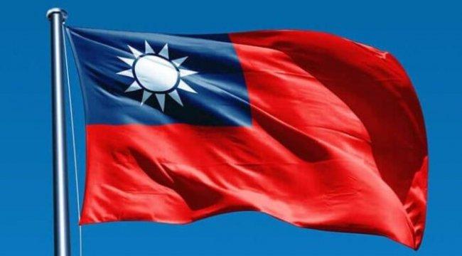 Tayvan'dan İzmir Büyükşehir Belediyesi'ne 70 bin dolar bağış