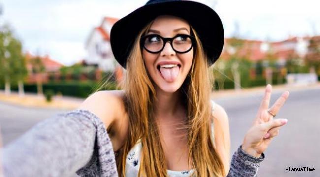 10 Adımda Mükemmel Kadın Olun!