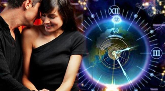 Astrologlarda randevu kuyruğu: En düşük ücret 1200 TL