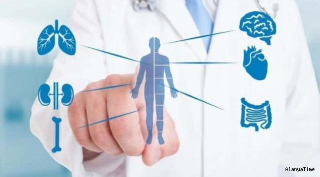 Bağışıklık sistemi nasıl zayıflar ve güçlendirmek için neler yapmak gerekir?
