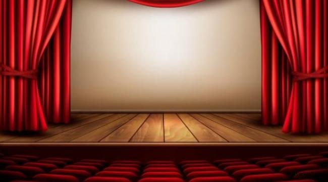 Kültür ve Turizm Bakanlığı, 451 özel tiyatroya toplam 14 milyon 455 bin lira destek sağlayacak.