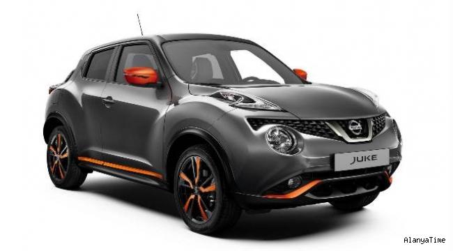 Nissan, İspanya'daki fabrikasını 2021'de kapatacak
